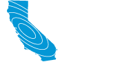 Earthquake Country Alliance Logo